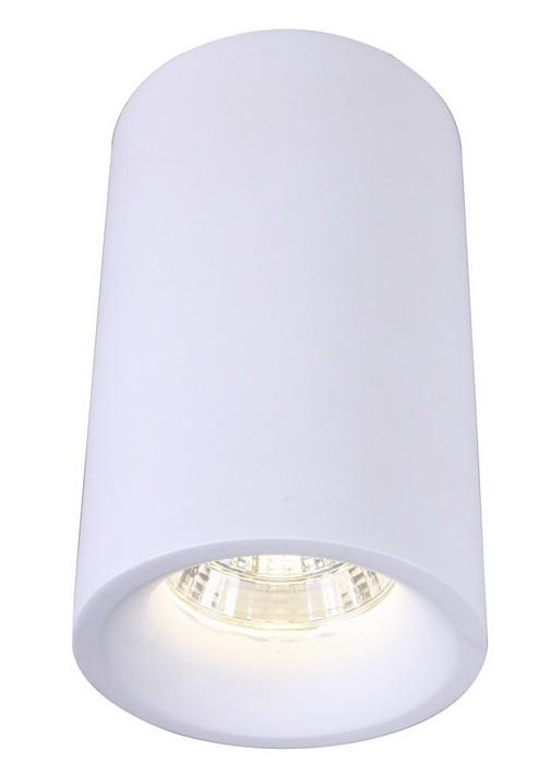 Светильник потолочный Arte Lamp UGELLO A3105PL-1WHA3105PL-1WH