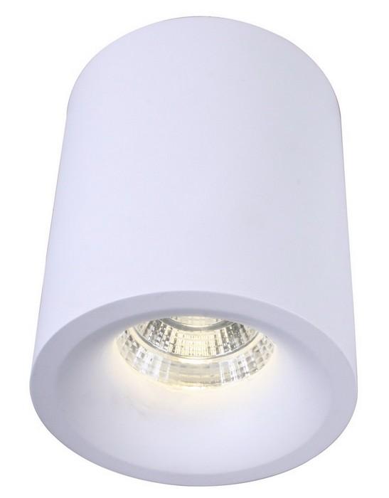 Светильник потолочный Arte Lamp UGELLO A3112PL-1WHA3112PL-1WH
