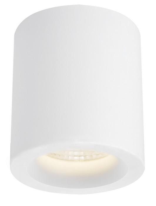 Светильник потолочный Arte Lamp UGELLO A3124PL-1WHA3124PL-1WH