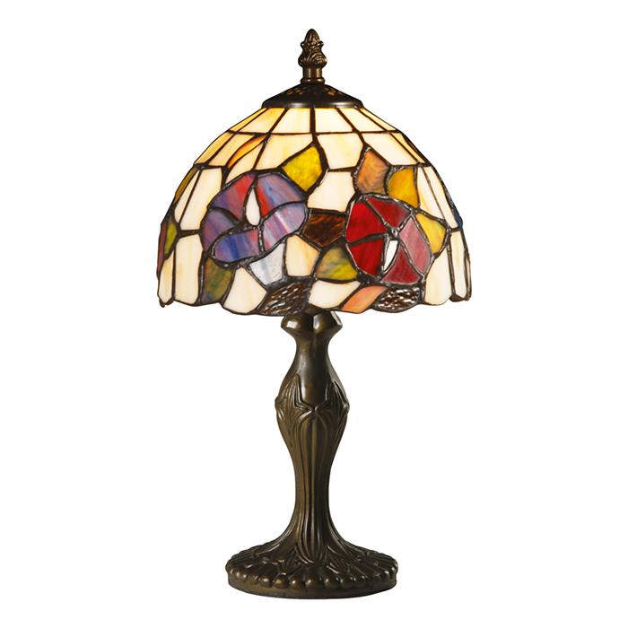 Светильник настольный Arte Lamp Florizel A3165LT-1BG - Arte LampA3165LT-1BG