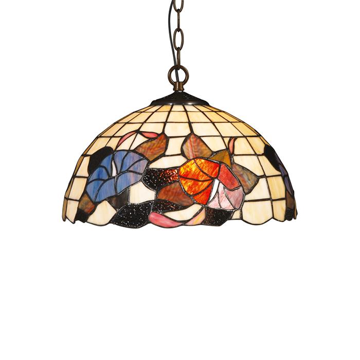 Светильник подвесной Arte Lamp Florizel A3165SP-1BGA3165SP-1BG