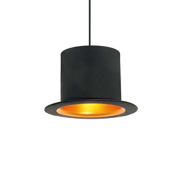 Светильник подвесной Arte Lamp BIJOUX A3236SP-1BKA3236SP-1BK