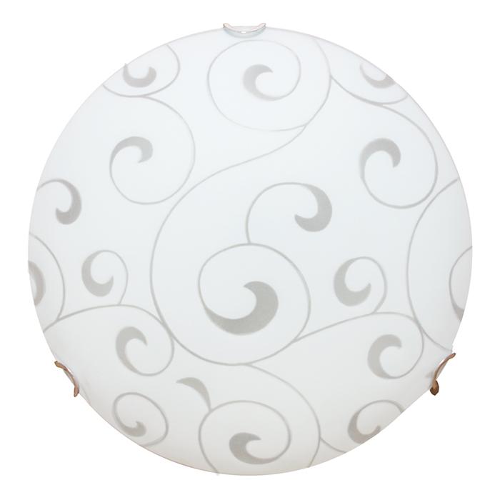 Светильник настенно-потолочный Arte Lamp Ornament A3320PL-3CCA3320PL-3CC
