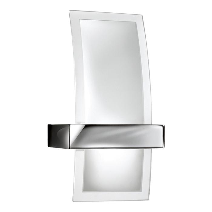 Светильник настенный Arte Lamp Interior A3415AP-1CCA3415AP-1CC