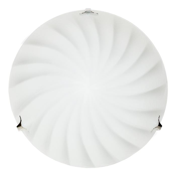 Светильник настенно-потолочный Arte Lamp Medusa A3520PL-1CCA3520PL-1CC