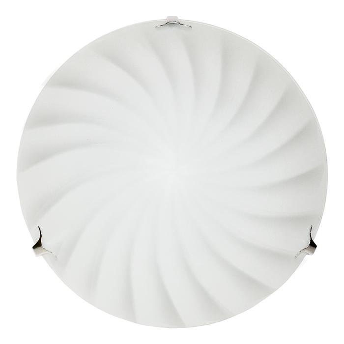 Светильник настенно-потолочный Arte Lamp Medusa A3520PL-2CCA3520PL-2CC
