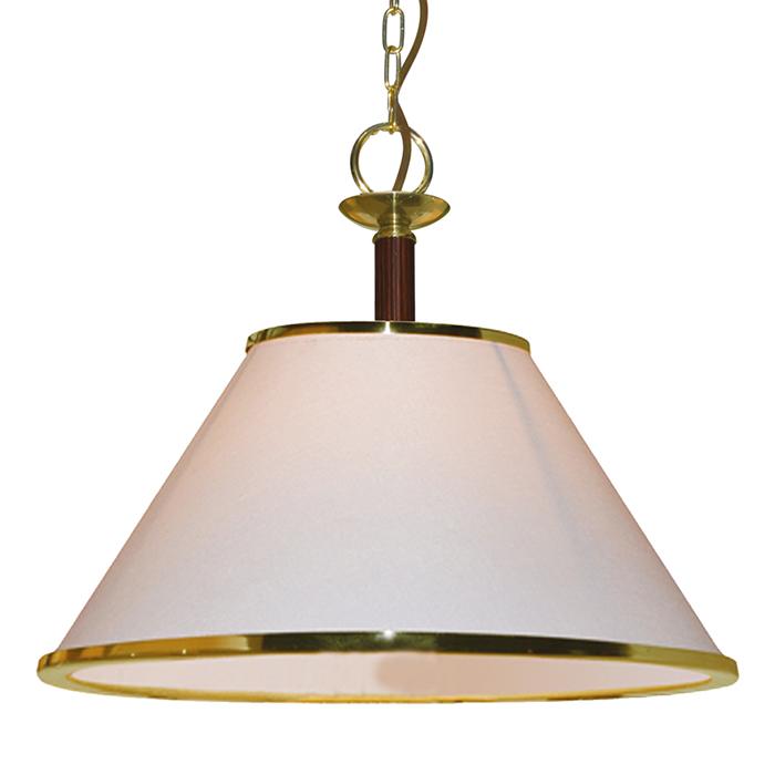 Светильник подвесной Arte Lamp Cathrine A3545SP-1GOA3545SP-1GO