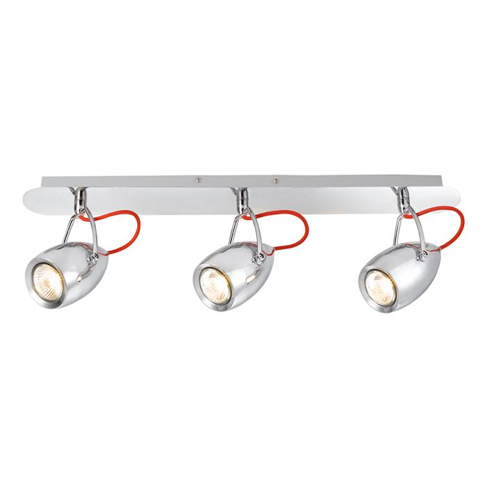 Светильник потолочный Arte Lamp ATLANTIS A4005PL-3CCA4005PL-3CC