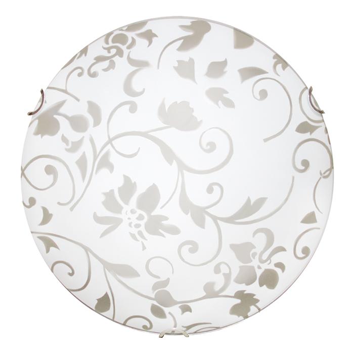 Светильник настенно-потолочный Arte Lamp Ornament A4120PL-1CCA4120PL-1CC