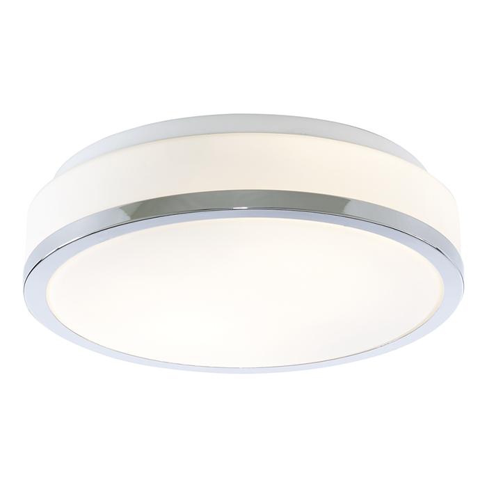 Светильник настенно-потолочный Arte Lamp Aqua A4440PL-2CCA4440PL-2CC