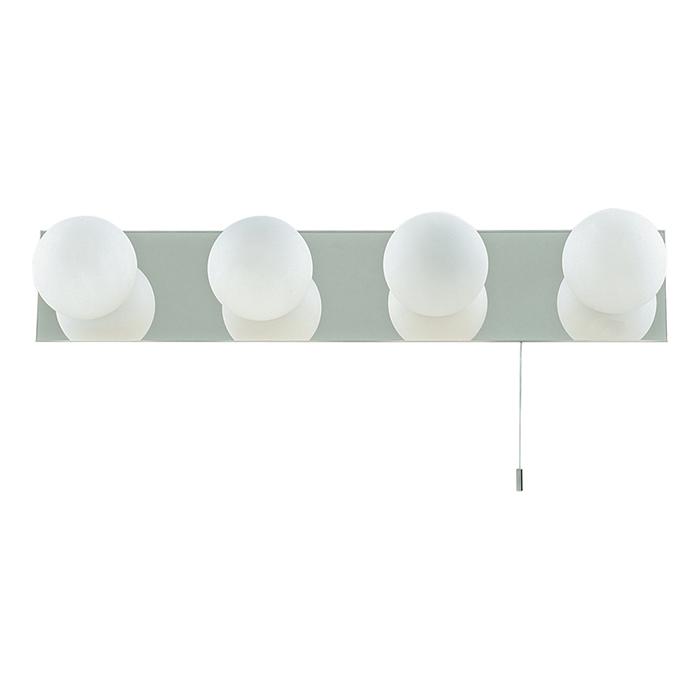 Светильник настенный Arte Lamp Aqua A4444AP-4CCA4444AP-4CC