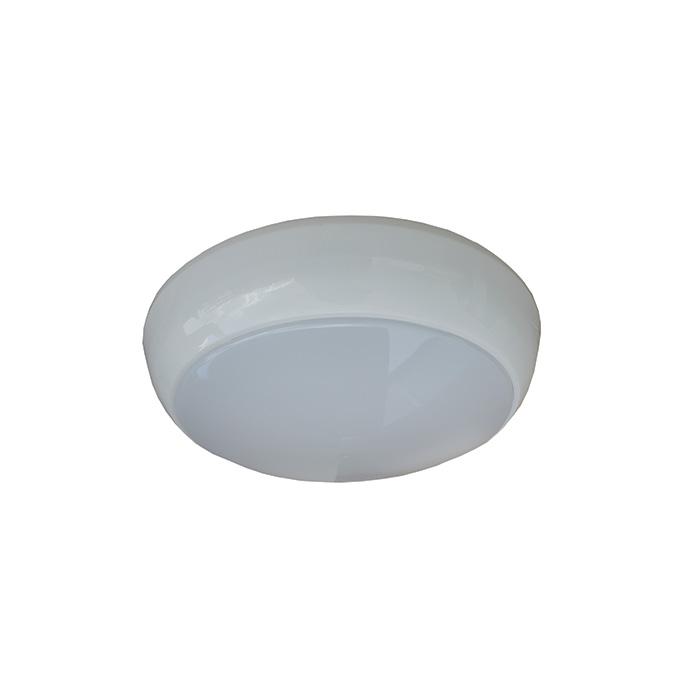 Светильник уличный Arte Lamp Porch A4520PF-2WHA4520PF-2WH