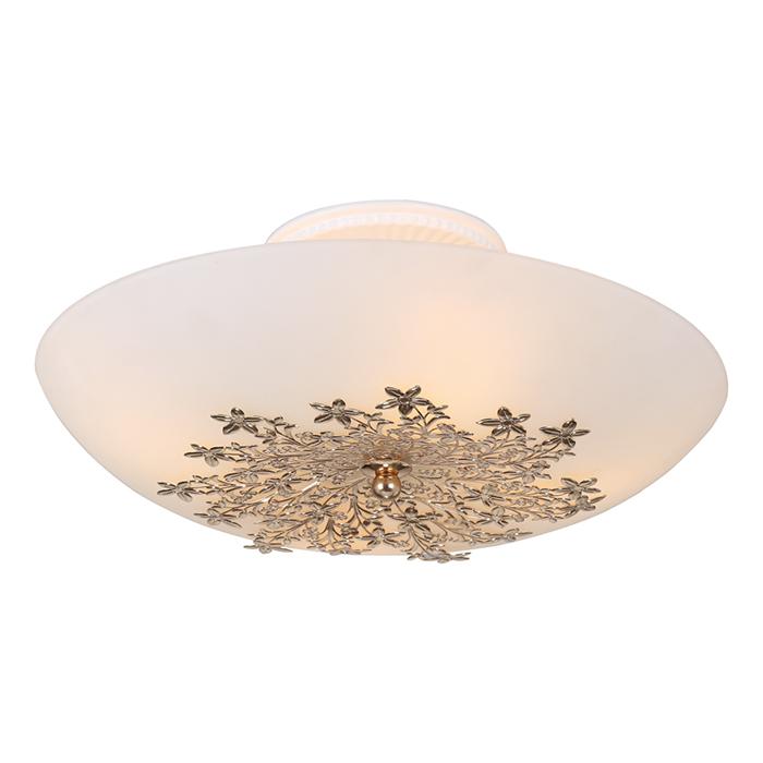 Светильник потолочный Arte Lamp PROVENCE A4548PL-4GOA4548PL-4GO