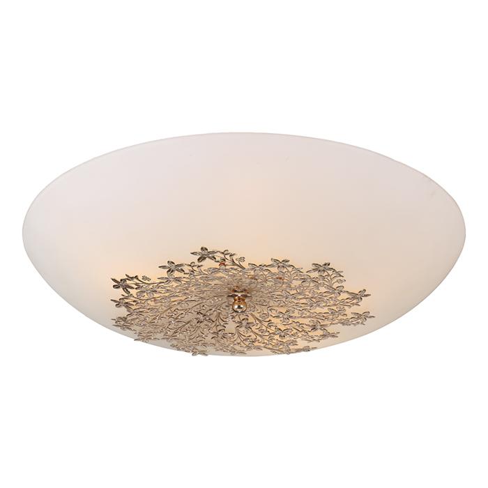 Светильник потолочный Arte Lamp PROVENCE A4548PL-5GOA4548PL-5GO