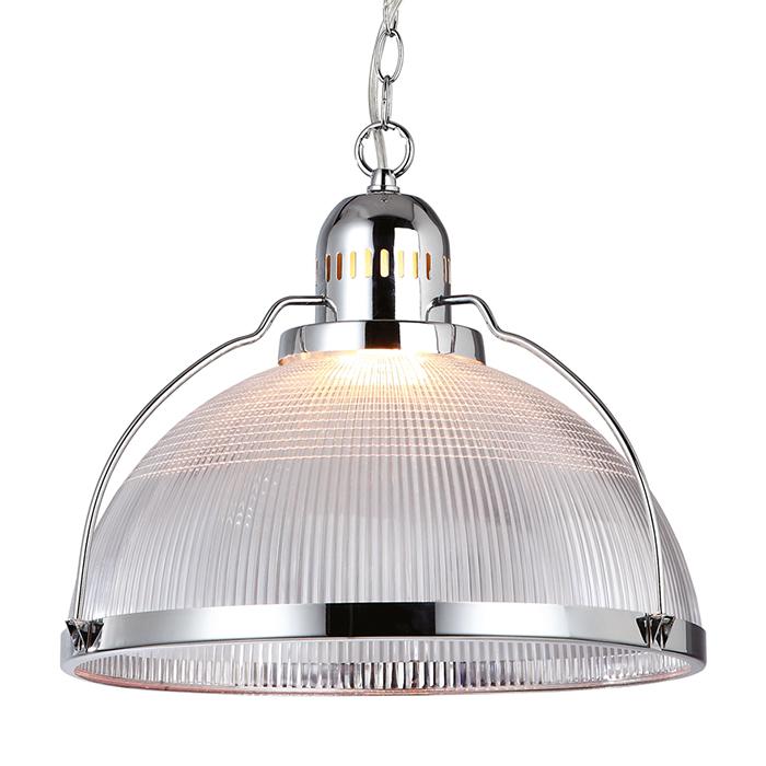 Светильник подвесной Arte Lamp Loft A5011SP-1CCA5011SP-1CC