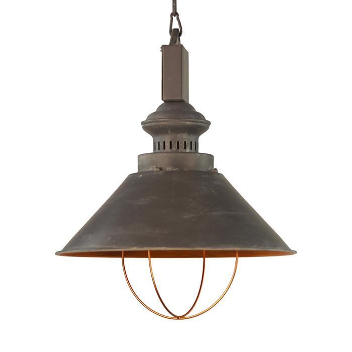 ���������� ��������� Arte Lamp Warhol A5050SP-1BG - Arte LampA5050SP-1BG