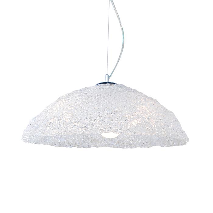 Светильник подвесной Arte Lamp PASTA A5085SP-3CCA5085SP-3CC