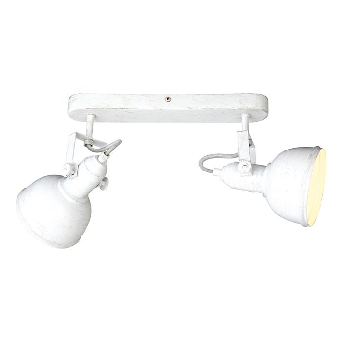 Светильник настенный Arte Lamp Martin A5213AP-2WGA5213AP-2WG