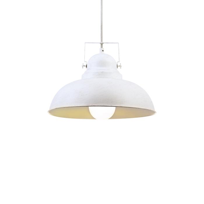Светильник подвесной Arte Lamp Martin A5213SP-1WGA5213SP-1WG
