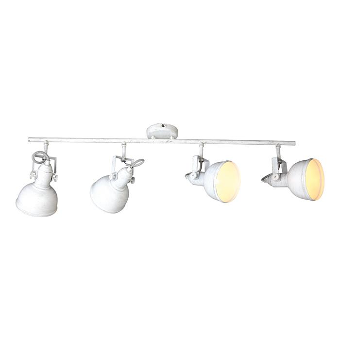 Светильник потолочный Arte Lamp Martin A5215PL-4WGA5215PL-4WG