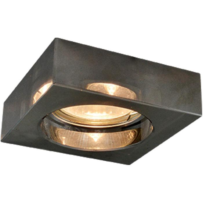 ���������� ���������� Arte Lamp Wagner A5233PL-1CC - Arte LampA5233PL-1CC