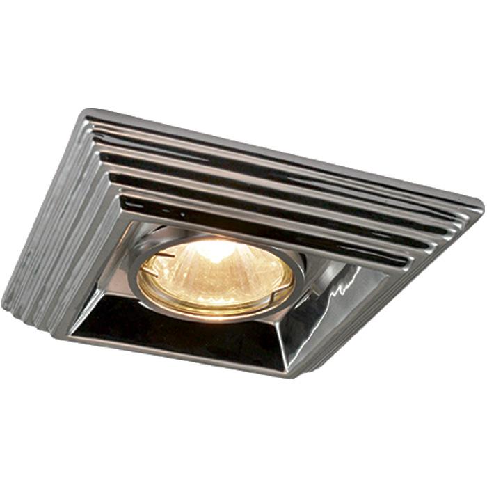 Светильник потолочный Arte Lamp Alloro A5249PL-1CCA5249PL-1CC