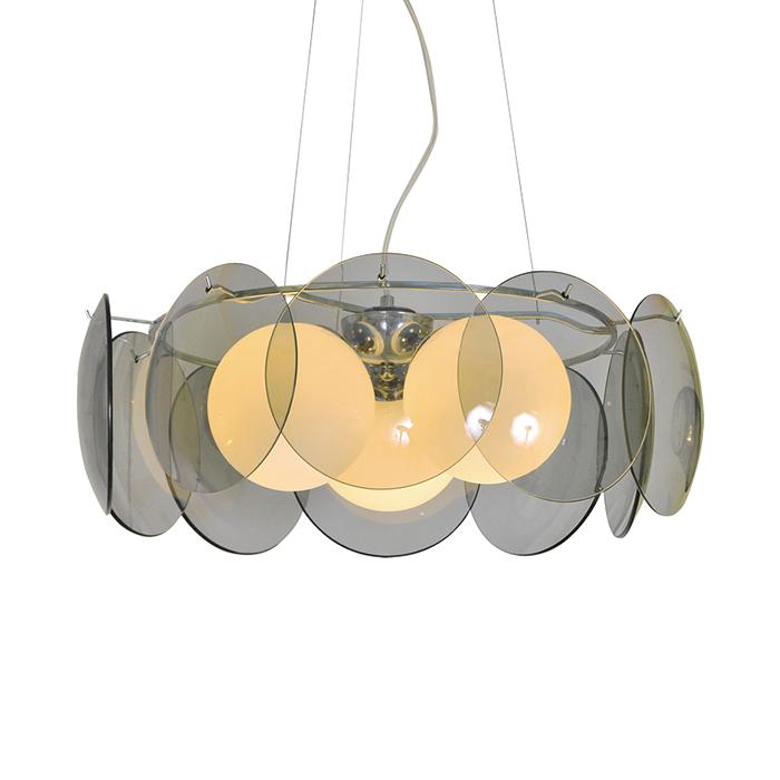 Светильник подвесной Arte Lamp PALMER A5831SP-3CCA5831SP-3CC