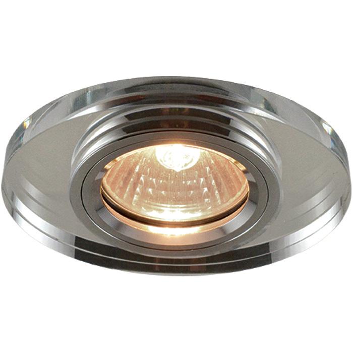 Светильник потолочный Arte Lamp Specchio A5955PL-1CC