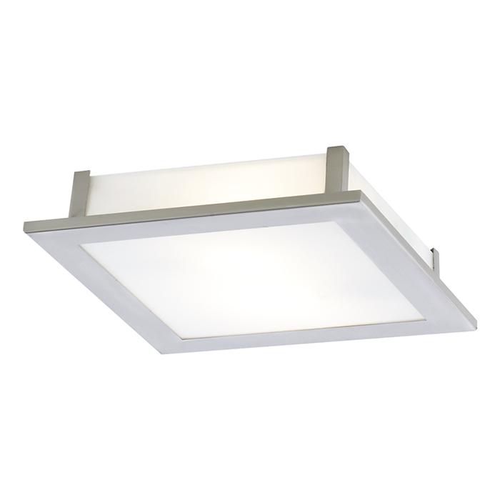 Светильник потолочный Arte Lamp Spruzzi A6064PL-2SSA6064PL-2SS