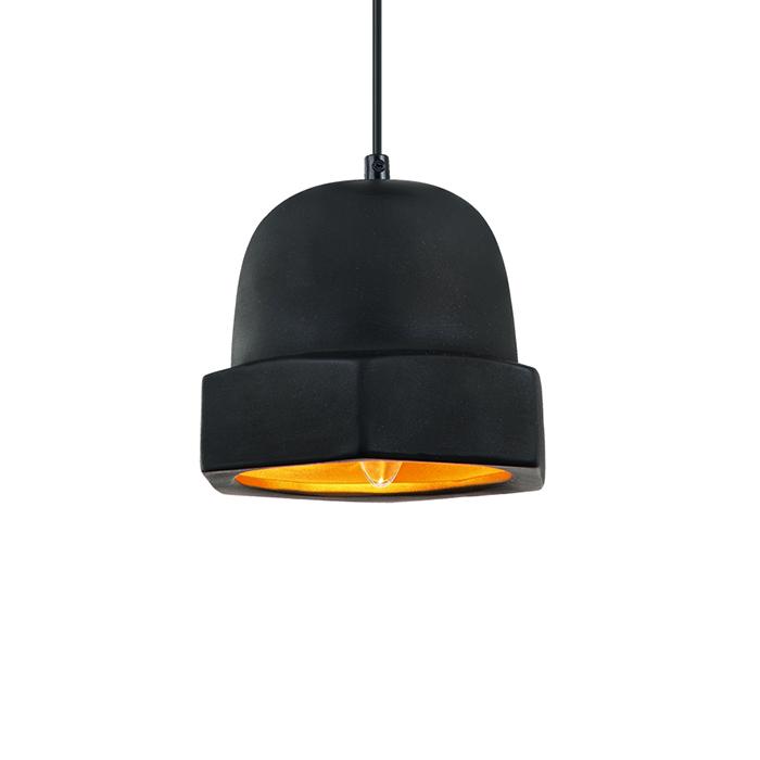 Светильник подвесной Arte Lamp BIJOUX A6681SP-1BKA6681SP-1BK
