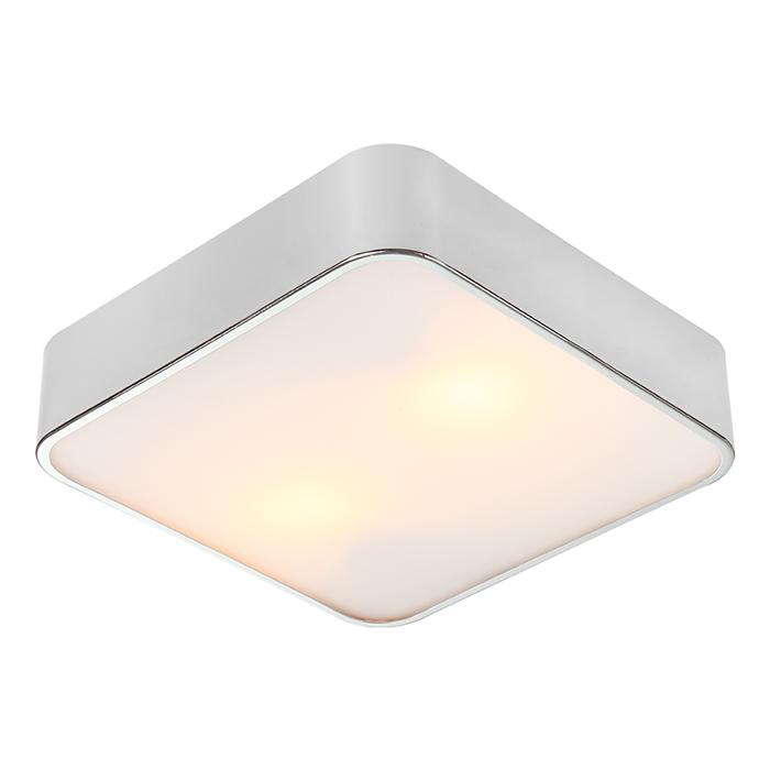Светильник потолочный Arte Lamp COSMOPOLITAN A7210PL-2CCA7210PL-2CC