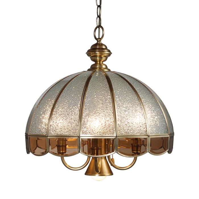 Светильник подвесной Arte Lamp Copperland A7828SP-4-1ABA7828SP-4-1AB