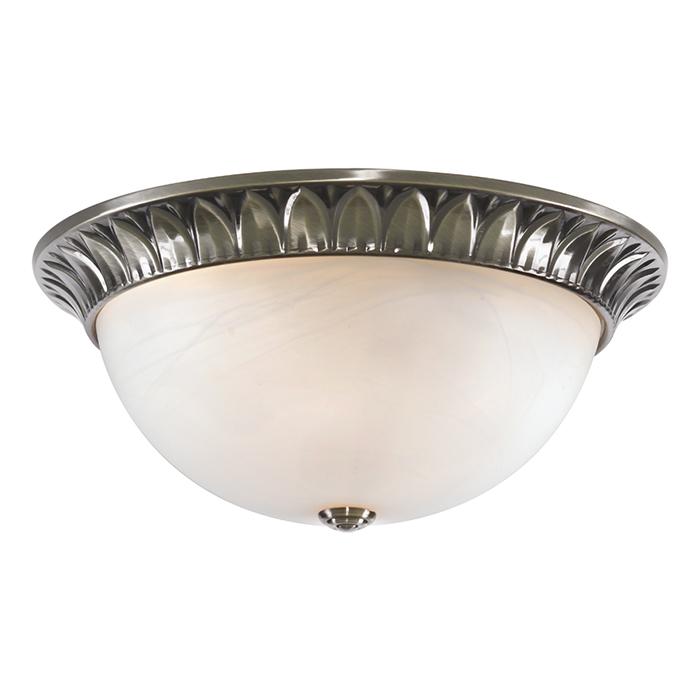 Светильник настенно-потолочный Arte Lamp Hall A7838PL-3ABA7838PL-3AB
