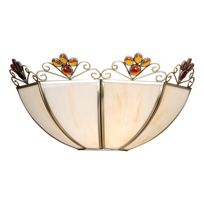 Светильник настенный Arte Lamp Copperland A7862AP-1ABA7862AP-1AB