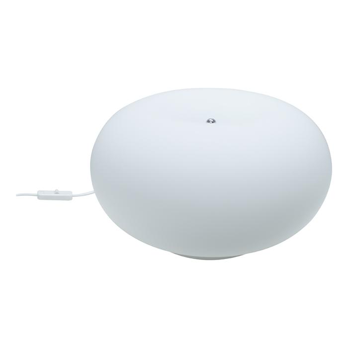 Светильник настольный Arte Lamp UFO A7935LT-2WHA7935LT-2WH