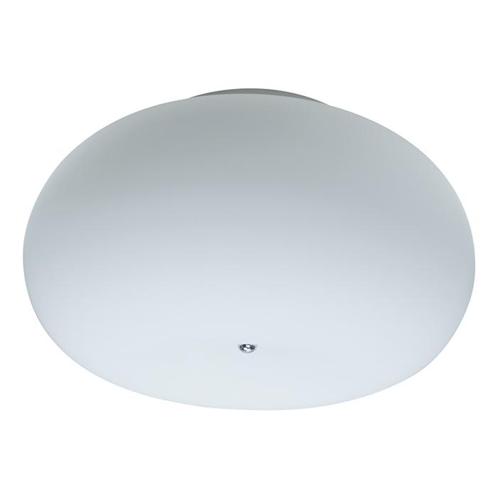 Светильник потолочный Arte Lamp UFO A7935PL-2WHA7935PL-2WH