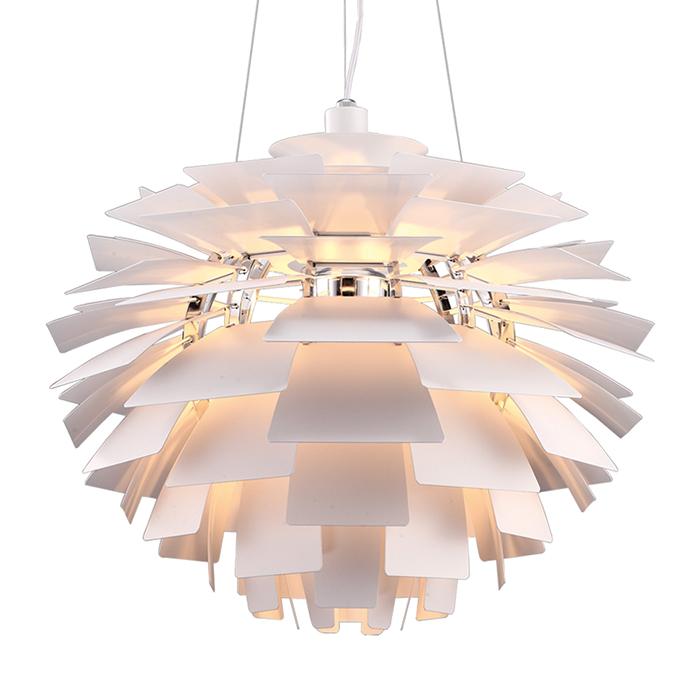 Светильник подвесной Arte Lamp JUPITER A8008SP-3WH