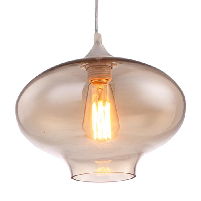 Светильник подвесной Arte Lamp FLARE A8011SP-1AMA8011SP-1AM