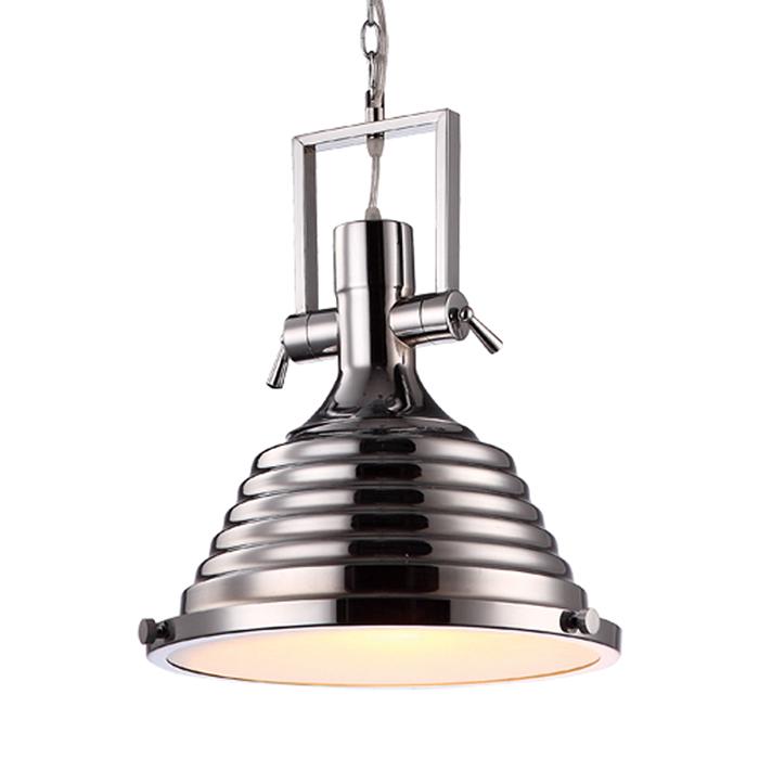 Светильник подвесной Arte Lamp DECCO A8021SP-1CCA8021SP-1CC