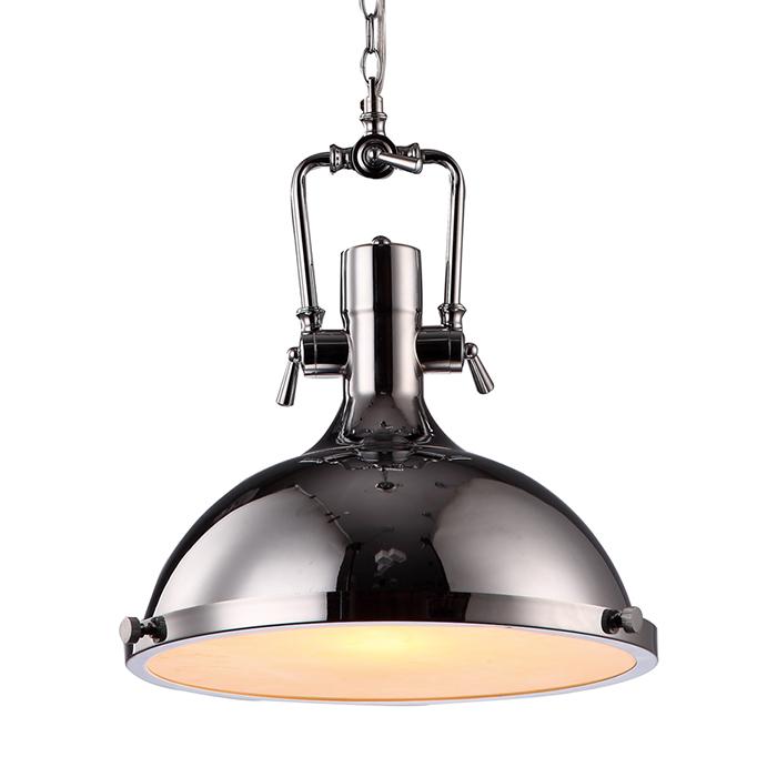Светильник подвесной Arte Lamp DECCO A8022SP-1CCA8022SP-1CC