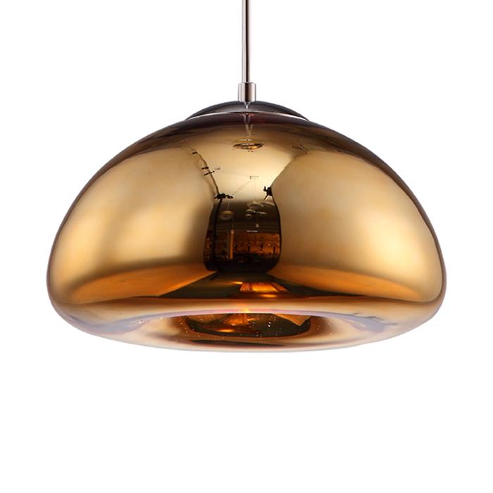 Светильник подвесной Arte Lamp SWIFT A8041SP-1GOA8041SP-1GO