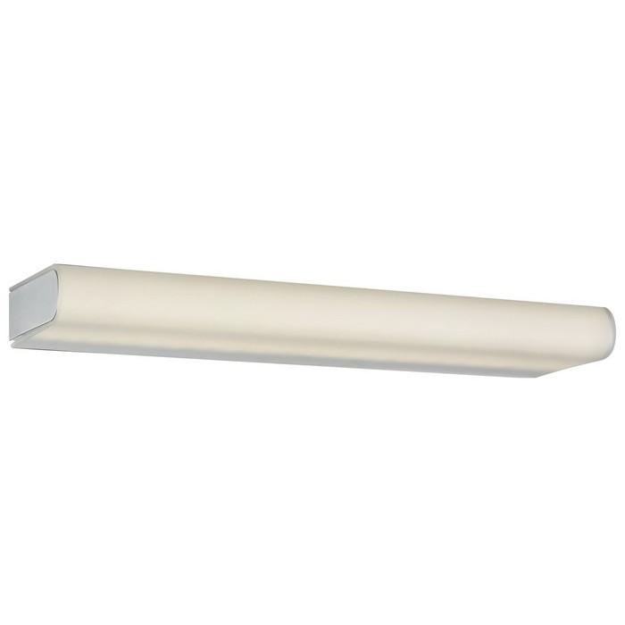 ���������� ��������� Arte Lamp LIBRI A8850AP-1CC - Arte LampA8850AP-1CC