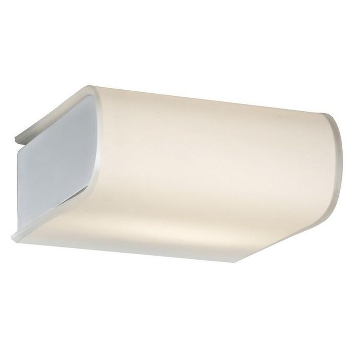 Светильник настенный Arte Lamp LIBRI A8856AP-1CCA8856AP-1CC