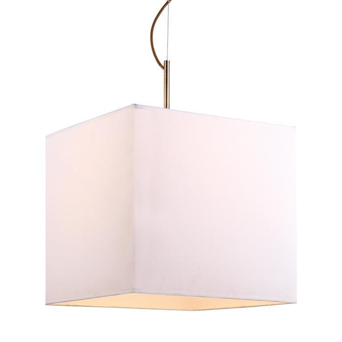 Светильник подвесной Arte Lamp Cubes A9247SP-1ABA9247SP-1AB
