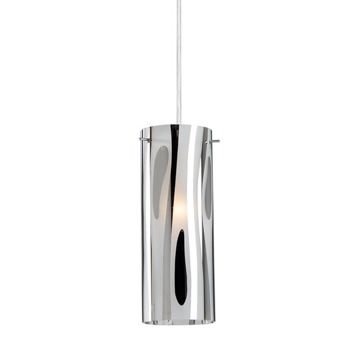 Светильник подвесной Arte Lamp Cascata A9329SP-1CCA9329SP-1CC