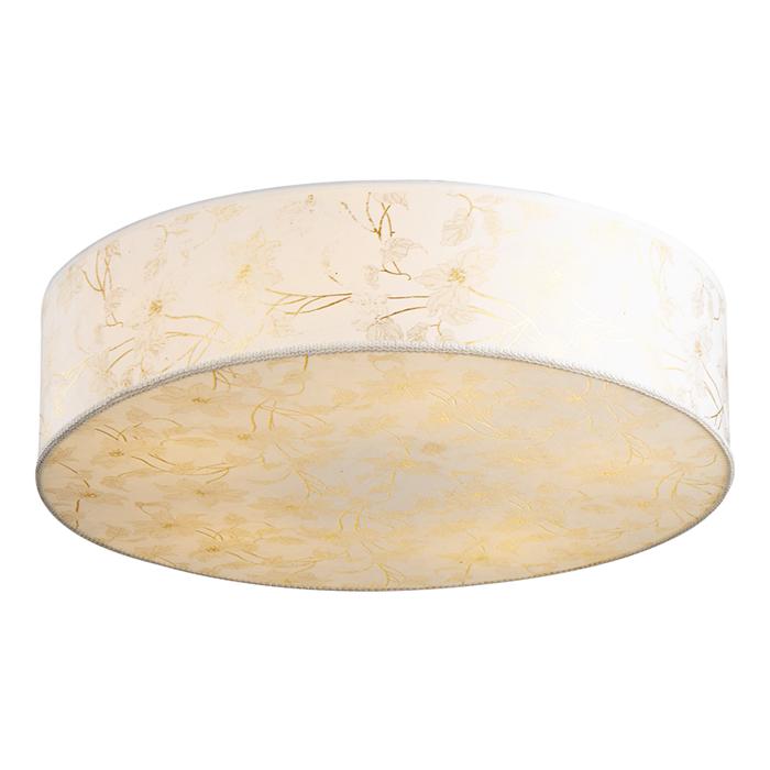 Светильник потолочный Arte Lamp Nuvola A9522PL-3WGA9522PL-3WG
