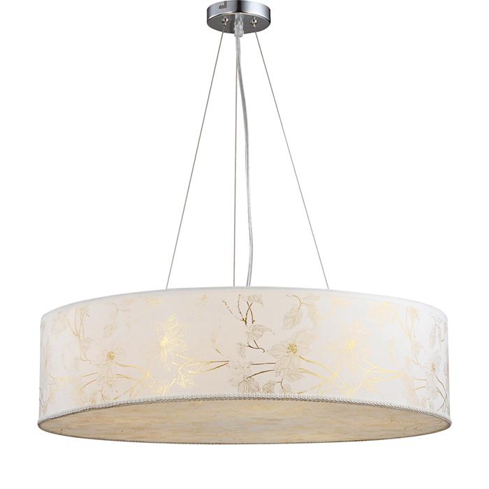 Светильник подвесной Arte Lamp Nuvola A9522SP-3WGA9522SP-3WG