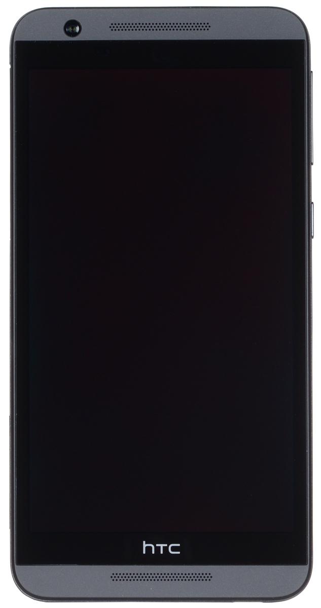 HTC One E9s Dual Sim, Meteor Grey