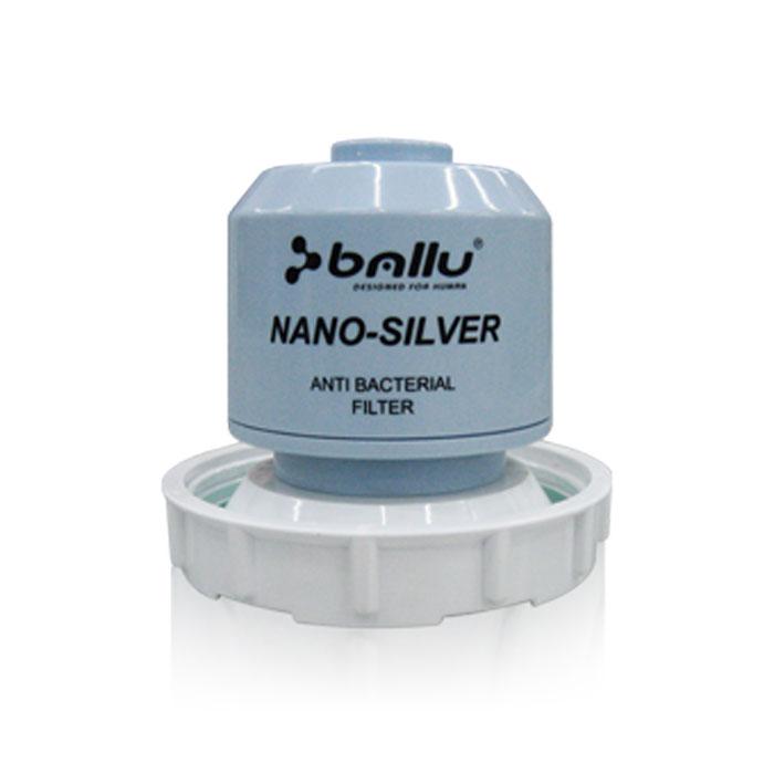 Ballu 900/910-FC фильтр-картридж для смягчения воды для UHB-910H/UHB-900M ( FC-900/910 )