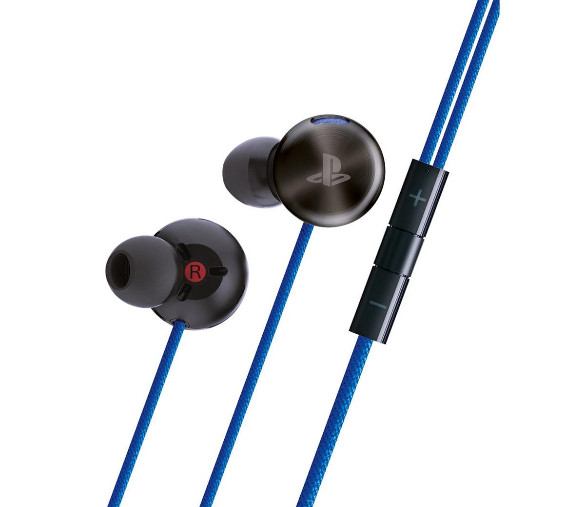 Стереогарнитура для PS4SLEH-00305Стереогарнитура для PS4 (с поддержкой PS3) подключается к контроллеру Dualshock 4. Она также совместима с PS Vita и большинством смартфонов и планшетов. Слушайте с легкостью, используя активную шумоподавляющую технологию AudioShield, которая обеспечивает высочайшее качество звука, блокируя нежелательный фоновый шум. Функция шумоподавления работает от аккумулятора пятнадцать часов без подзарядки, а это означает, что вы можете играть дольше без помех.